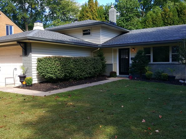 3 bed 2 bath Single Family at 4623 Orchard Rd Fairview Park, OH, 44126 is for sale at 222k - 1 of 13