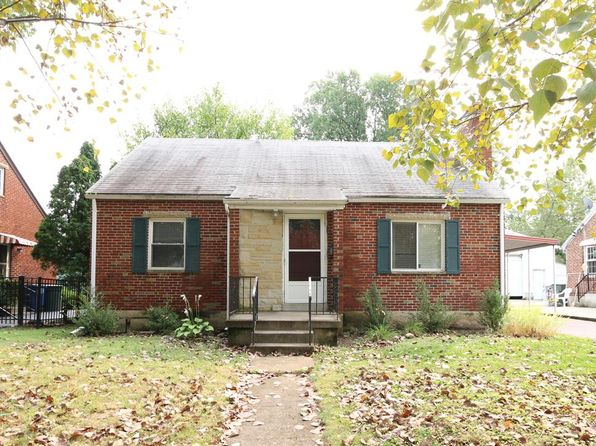 3 bed 1 bath Single Family at 534 Shroyer Rd Dayton, OH, 45419 is for sale at 77k - 1 of 17