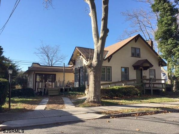 2 bed 1 bath Single Family at 32 Northfield Plz Northfield, NJ, 08225 is for sale at 75k - 1 of 6