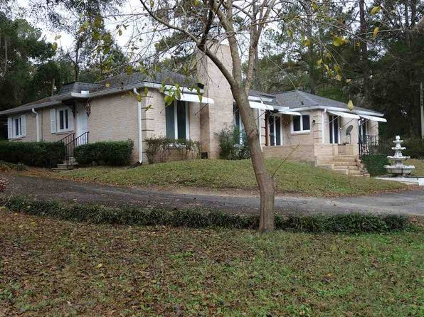 3 bed 3 bath Single Family at 550 N Jackson St Quincy, FL, 32351 is for sale at 189k - 1 of 36