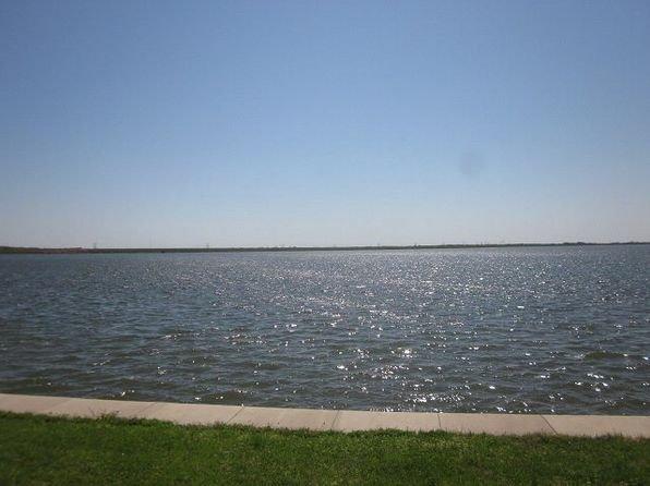 null bed null bath Vacant Land at  0 Sundown Trail Malakoff, TX, 75148 is for sale at 410k - 1 of 8