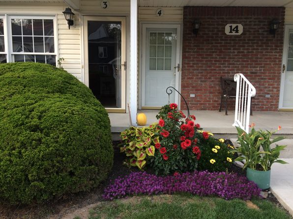 2 bed 2 bath Condo at 14 Keph Dr Amherst, NY, 14228 is for sale at 130k - 1 of 32
