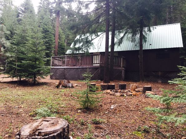 2 bed 1 bath Single Family at  Lake of the Woods Re T3 Klamath Falls, OR, 97601 is for sale at 220k - 1 of 18