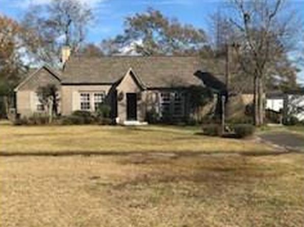 4 bed 3 bath Single Family at 721 10th Ave Franklinton, LA, 70438 is for sale at 150k - 1 of 26