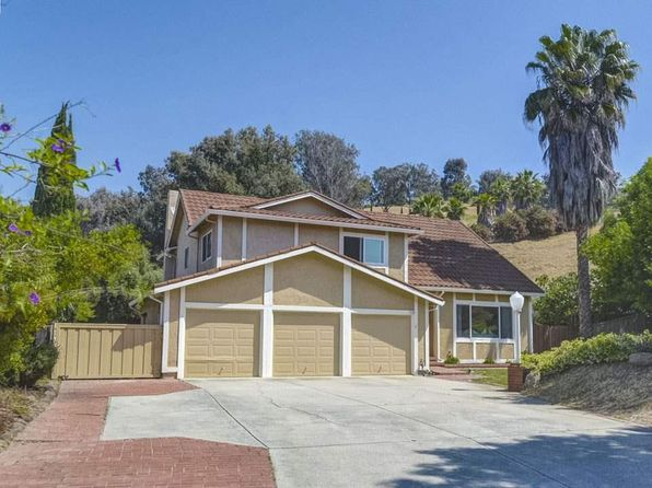 4 bed 3 bath Single Family at 1150 N Park Victoria Dr Milpitas, CA, 95035 is for sale at 1.50m - 1 of 21