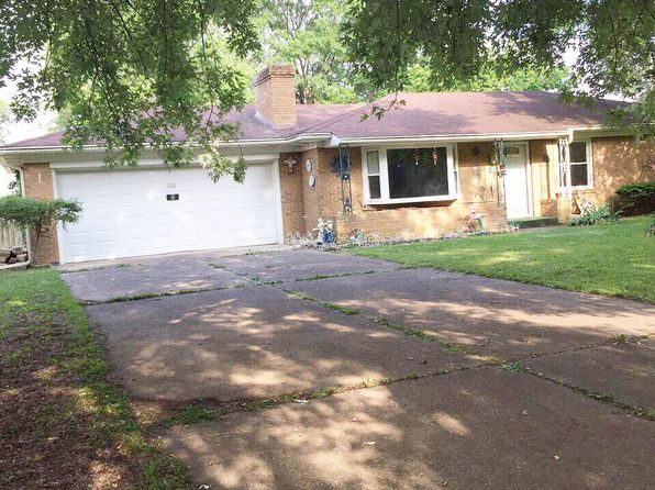 3 bed 1 bath Single Family at 7011 Camden St Indianapolis, IN, 46227 is for sale at 126k - 1 of 24