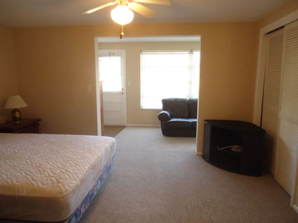 1 bed 1 bath Condo at 4407 Rustic Dr New Port Richey, FL, 34652 is for sale at 30k - 1 of 6
