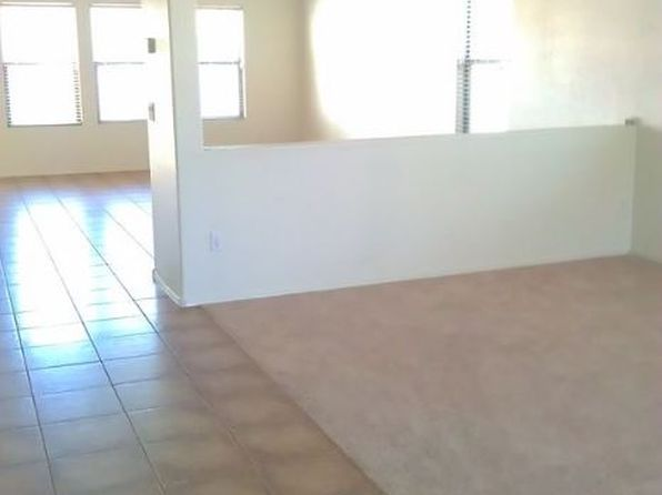 4 bed 2.5 bath Single Family at 2237 N 94th Ave Phoenix, AZ, 85037 is for sale at 230k - 1 of 12