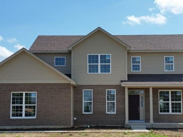 4 bed 2.5 bath Single Family at 11221 Thorn Bird Ln Richmond, IL, 60071 is for sale at 254k - 1 of 3