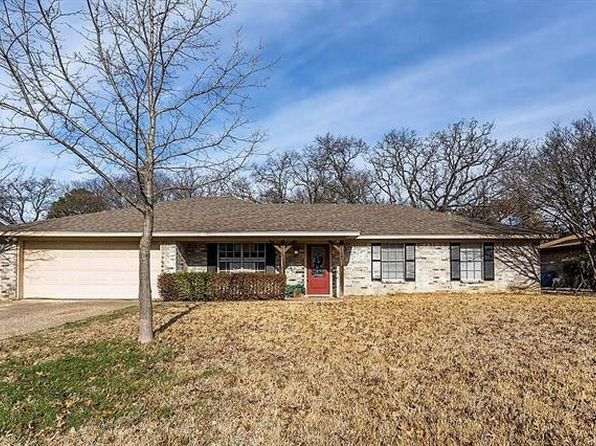 3 bed 2 bath Single Family at 400 Fairmont Ave Corsicana, TX, 75110 is for sale at 139k - 1 of 20