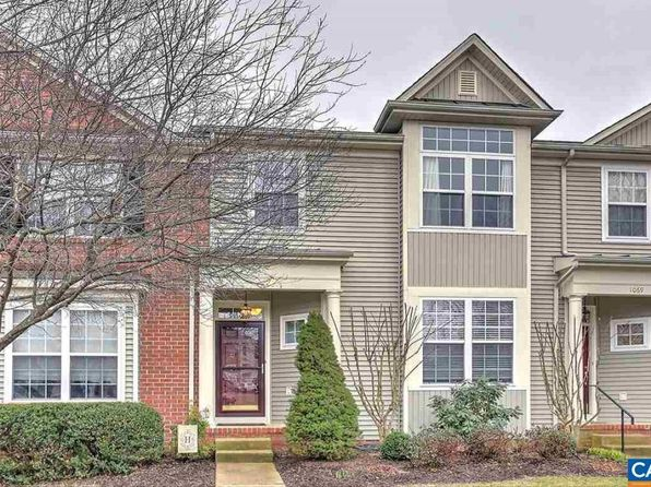 3 bed 4 bath Townhouse at 1067 SOMER CHASE CT CHARLOTTESVILLE, VA, 22911 is for sale at 325k - 1 of 20