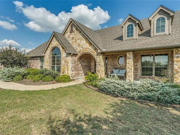 4 bed 3 bath Single Family at 104 Tealwood Ln Aledo, TX, 76008 is for sale at 340k - 1 of 28