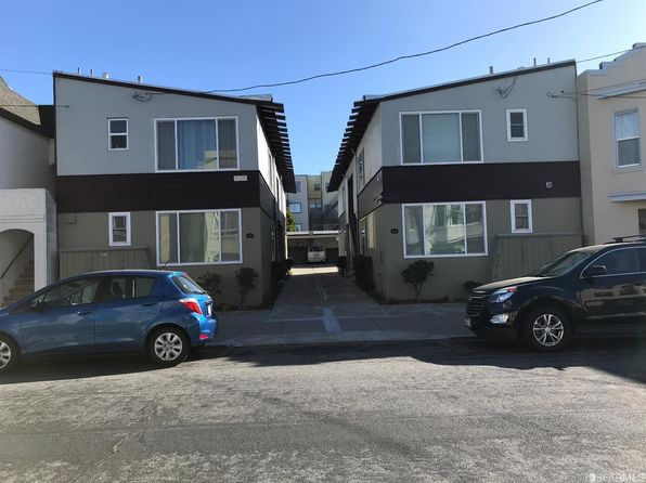 null bed null bath Multi Family at 870 874 47th Ave San Francisco, CA, 94121 is for sale at 3.20m - 1 of 8