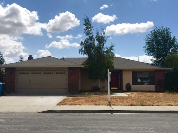 3 bed 2 bath Single Family at 1521 Ghione Dr Hollister, CA, 95023 is for sale at 485k - 1 of 22