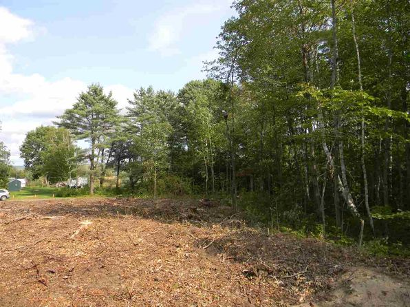 null bed null bath Vacant Land at L 22&25 Meacham Rd Stark, NH, 03582 is for sale at 39k - 1 of 26