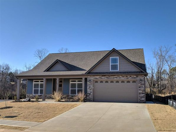 3 bed 2 bath Single Family at 654 Cub Branch Dr Spartanburg, SC, 29301 is for sale at 238k - 1 of 16