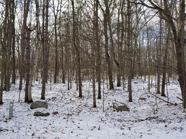 null bed null bath Vacant Land at  Oak Run Farwell, MI, 48622 is for sale at 5k - 1 of 6