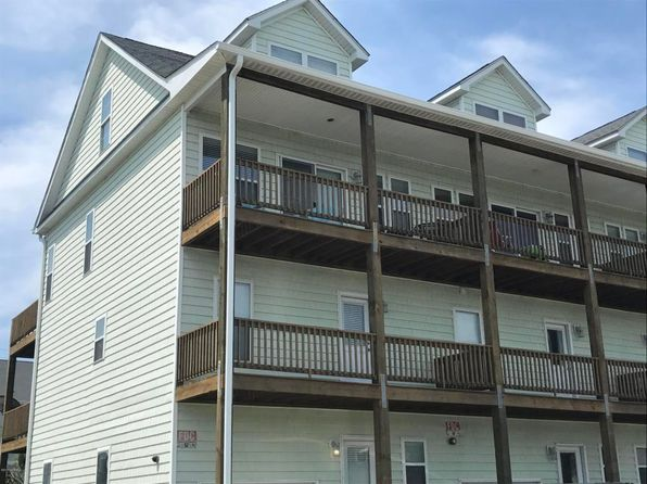 2 bed 4.5 bath Condo at 219 W Terminal Blvd Atlantic Bch, NC, 28512 is for sale at 400k - 1 of 28