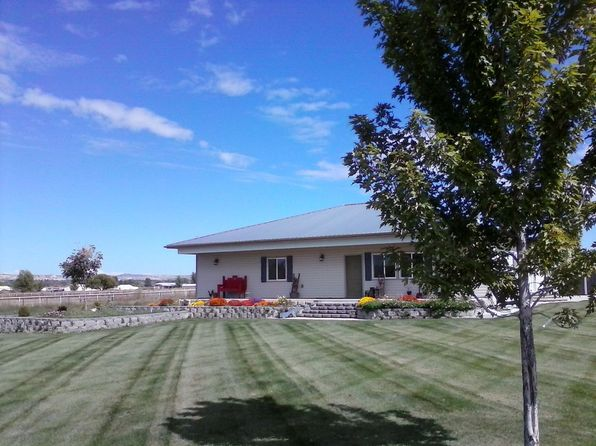 3 bed 2 bath Single Family at 48 Road 5192 Bloomfield, NM, 87413 is for sale at 295k - 1 of 16