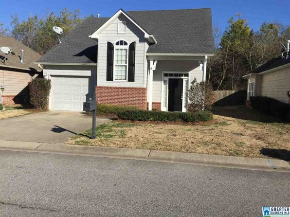 3 bed 2.5 bath Single Family at 434 Holland Lakes Dr N Pelham, AL, 35124 is for sale at 170k - 1 of 35