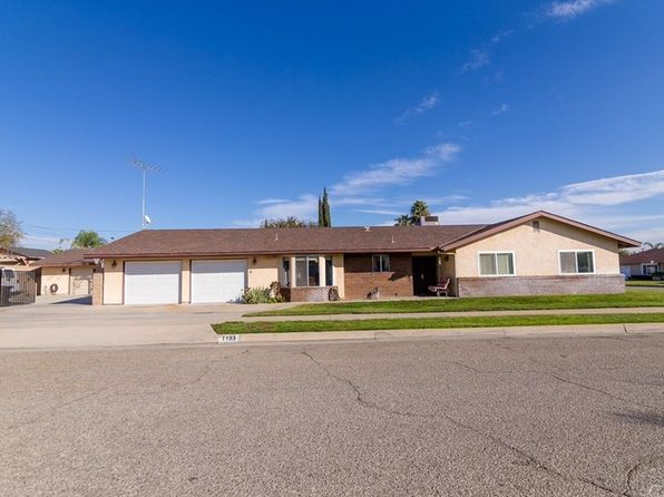 3 bed 2 bath Single Family at 1133 N Encina Ave Rialto, CA, 92376 is for sale at 399k - 1 of 25