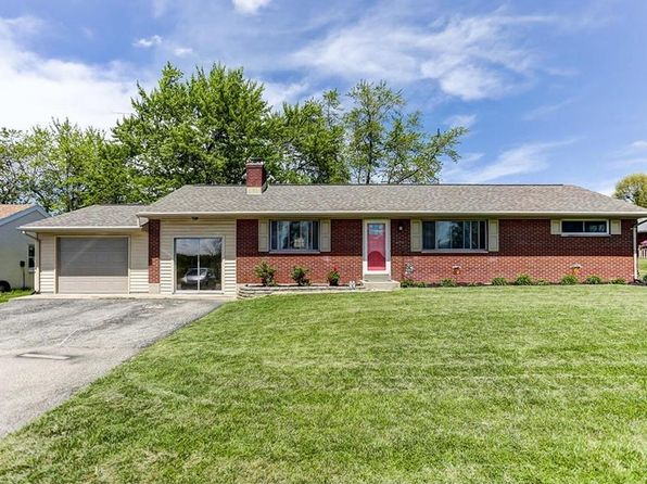 3 bed 2 bath Single Family at 4210 Dayton Xenia Rd Beavercreek, OH, 45432 is for sale at 130k - 1 of 24