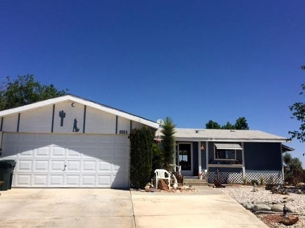3 bed 2 bath Single Family at 9884 Forest Ct Adelanto, CA, 92301 is for sale at 115k - 1 of 16