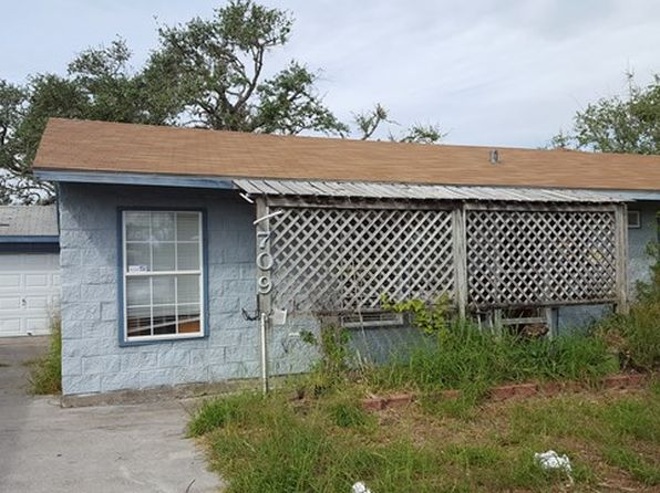 3 bed 3 bath Single Family at 709 N Fifth St Fulton, TX, 78358 is for sale at 325k - 1 of 2
