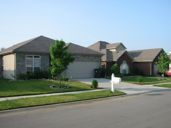 3 bed 2 bath Single Family at 2696 Whiteberry Dr Lexington, KY, 40511 is for sale at 145k - 1 of 12