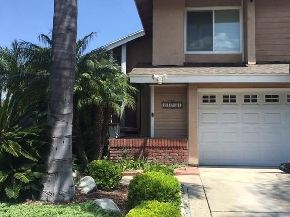 4 bed 3 bath Single Family at 24731 CLARINGTON DR LAGUNA HILLS, CA, 92653 is for sale at 749k - google static map