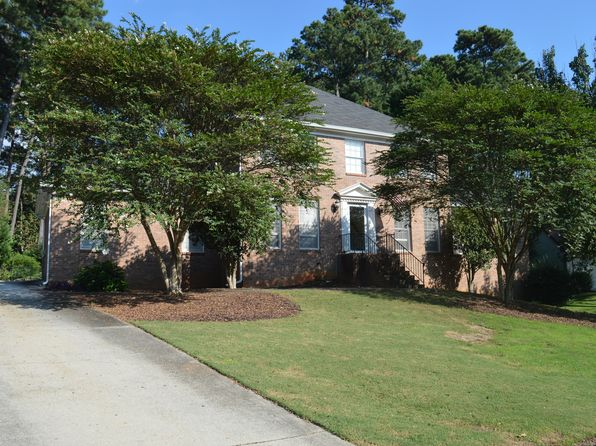 4 bed 5 bath Single Family at 1720 Hickory Lake Dr Snellville, GA, 30078 is for sale at 329k - 1 of 43