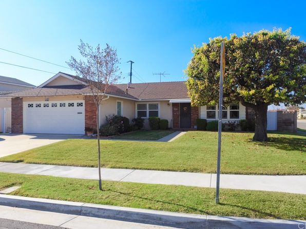 4 bed 2 bath Single Family at 15391 Norwich Cir Huntington Beach, CA, 92647 is for sale at 730k - 1 of 22