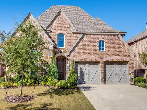 4 bed 4 bath Single Family at 6385 Stallion Ranch Rd Frisco, TX, 75034 is for sale at 500k - 1 of 36