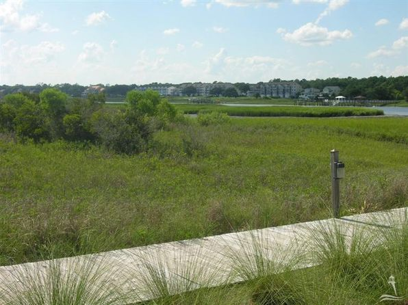 null bed null bath Vacant Land at 9 Olde Marina Dr Ocean Isle Beach, NC, 28469 is for sale at 139k - 1 of 40