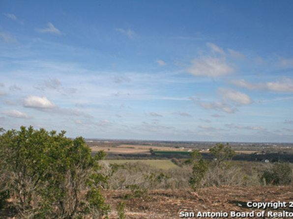 null bed null bath Vacant Land at 00 County Road 5720 Castroville, TX, 78009 is for sale at 125k - 1 of 7