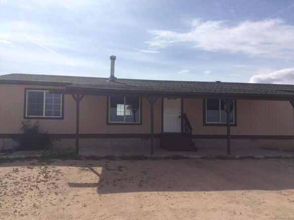 3 bed 2 bath Single Family at 12172 SUNNY VISTA RD PHELAN, CA, 92371 is for sale at 190k - 1 of 14