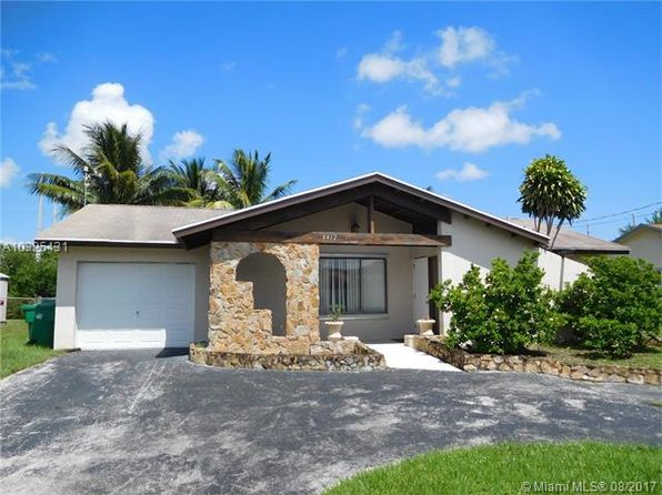 3 bed 2 bath Single Family at 4412 SW 37th Ave Fort Lauderdale, FL, 33312 is for sale at 412k - 1 of 25