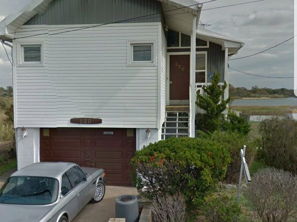 3 bed 9 bath Single Family at 520 Beach 43rd St Far Rockaway, NY, 11691 is for sale at 350k - google static map