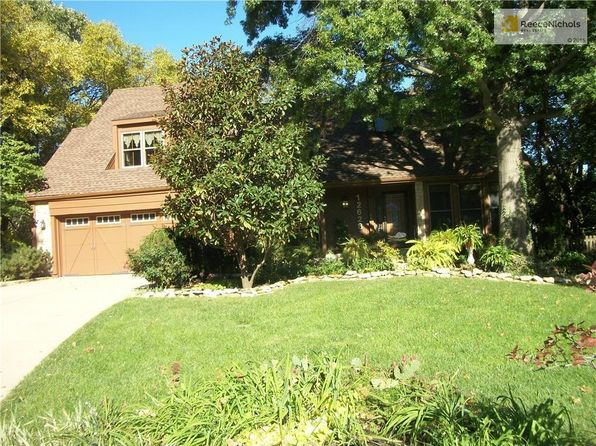 5 bed 4 bath Single Family at 12628 W 77th St Shawnee, KS, 66216 is for sale at 305k - 1 of 25