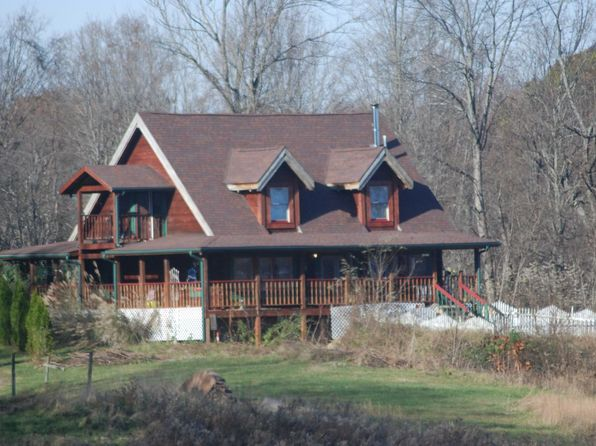 3 bed 2 bath Single Family at 3788 Dutch Ridge Rd Guysville, OH, 45735 is for sale at 165k - 1 of 15