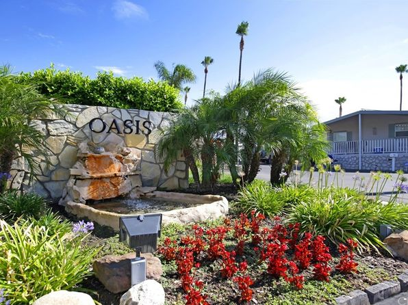 3 bed 2 bath Mobile / Manufactured at 1565 W Arrow Hwy Upland, CA, 91786 is for sale at 74k - 1 of 18