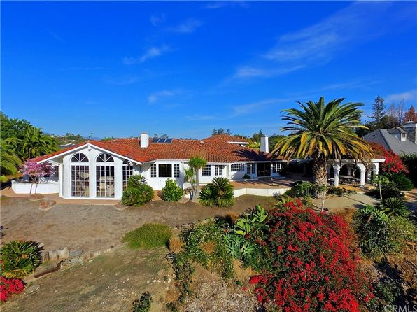 3 bed 3 bath Single Family at 26871 HIGHWOOD CIR LAGUNA HILLS, CA, 92653 is for sale at 2.25m - 1 of 30