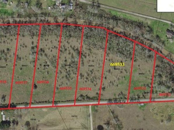 null bed null bath Vacant Land at 3.567 Cr 608/The Lndg Angleton, TX, 77515 is for sale at 89k - google static map