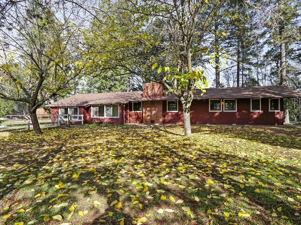 2 bed 2 bath Single Family at 2165 UNION RIDGE RD PLACERVILLE, CA, 95667 is for sale at 400k - 1 of 25