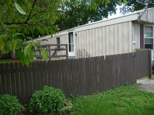 2 bed 2 bath Single Family at 2507 214th St N Port Byron, IL, 61275 is for sale at 8k - 1 of 20