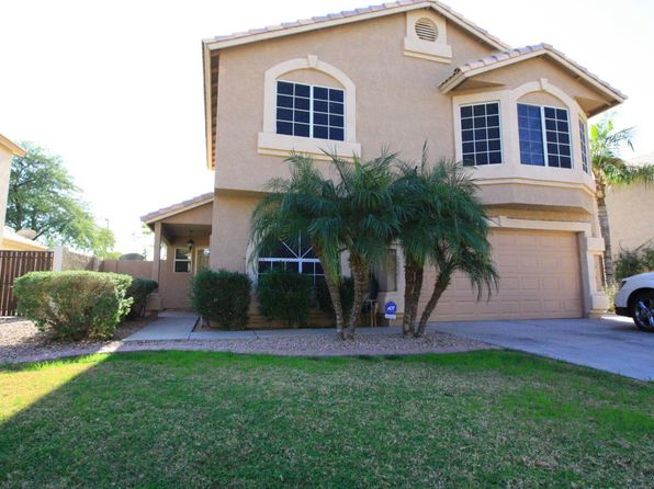 3 bed 2.5 bath Single Family at 7463 E Monte Ave Mesa, AZ, 85209 is for sale at 255k - 1 of 25