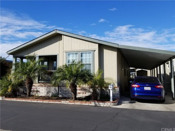 3 bed 2 bath Mobile / Manufactured at 3050 W Ball Rd Anaheim, CA, 92804 is for sale at 128k - 1 of 15