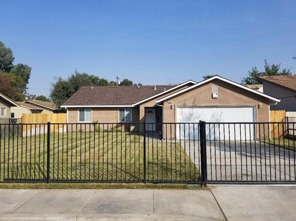 4 bed 2 bath Single Family at 343 W SWAIN RD STOCKTON, CA, 95207 is for sale at 335k - 1 of 30
