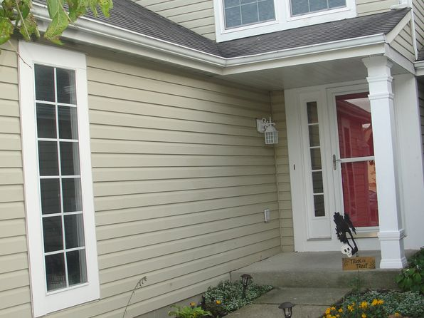 2 bed 3 bath Single Family at 7581 Bay Hill Dr Pickerington, OH, 43147 is for sale at 105k - 1 of 7