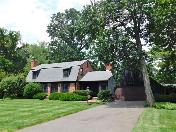4 bed 3 bath Single Family at 137 Bretton Rd West Springfield, MA, 01089 is for sale at 365k - 1 of 30